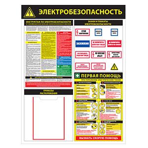 Электробезопасность в медооборудован программа экзамена по электробезопасности 2 группы